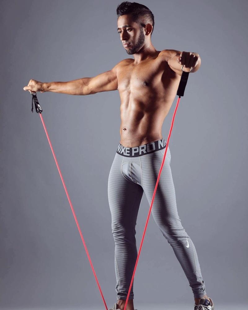 20170914_Michael_Singh_IMM_Indian_Male_Models