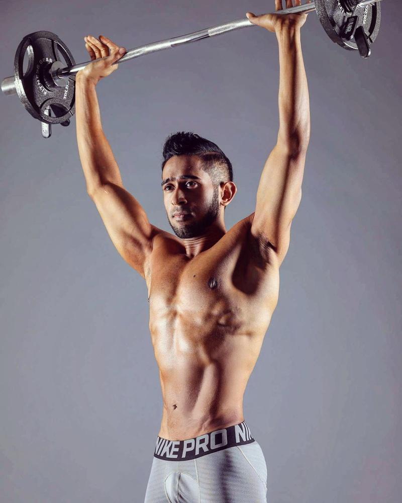 20170915_Michael_Singh_IMM_Indian_Male_Models