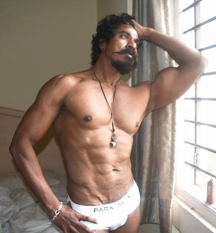 03145Z67_Bhaskar_Rao_IMM_Indian_Male_Models