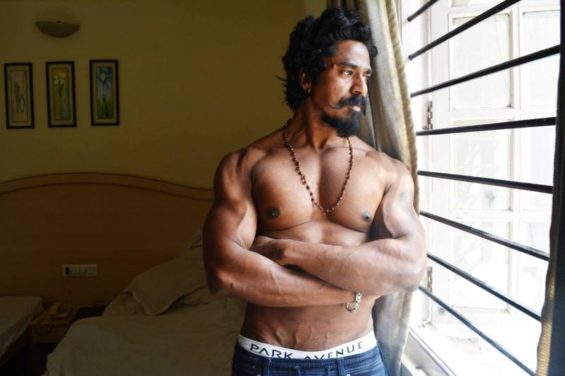 03145Z69_Bhaskar_Rao_IMM_Indian_Male_Models