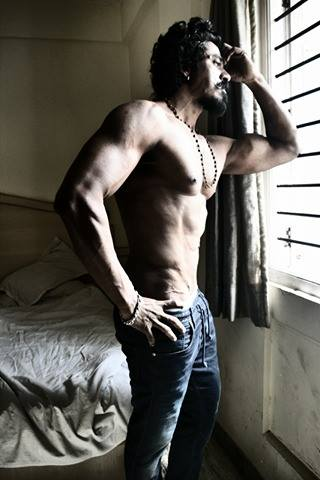 03145Z70_Bhaskar_Rao_IMM_Indian_Male_Models