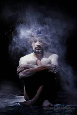 1042525752_IMM_Indian_Male_Models_Subhajit_Roy