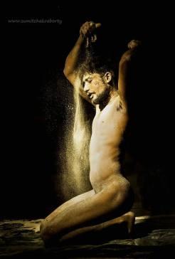 1042525756_IMM_Indian_Male_Models_Subhajit_Roy
