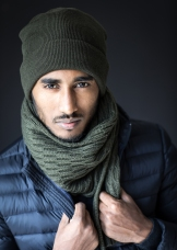 23407_HILLOL_IMM_Indian_Male_Models_blog