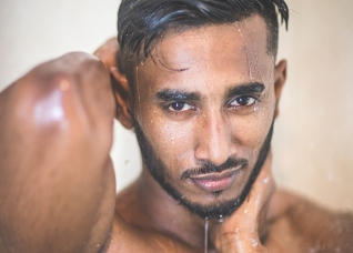 23409_HILLOL_IMM_Indian_Male_Models_blog