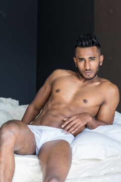 23410_HILLOL_IMM_Indian_Male_Models_blog
