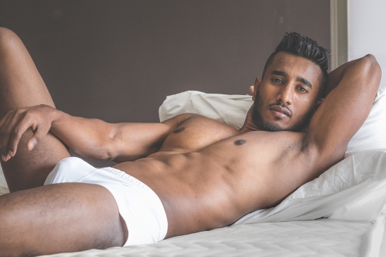 23411_HILLOL_IMM_Indian_Male_Models_blog