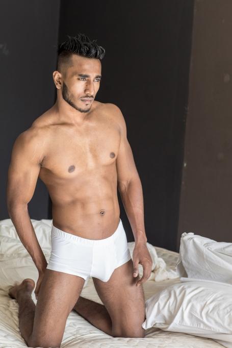 23413_HILLOL_IMM_Indian_Male_Models_blog