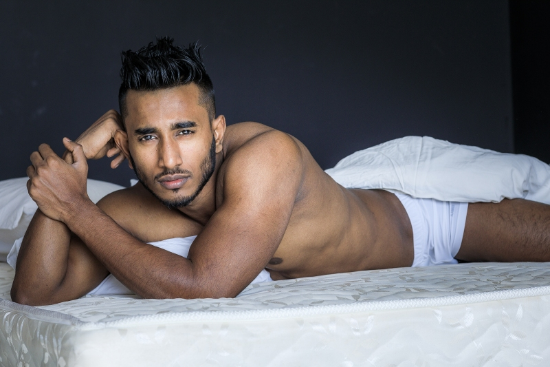 23414_HILLOL_IMM_Indian_Male_Models_blog