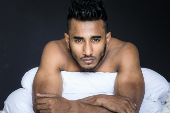 23416_HILLOL_IMM_Indian_Male_Models_blog