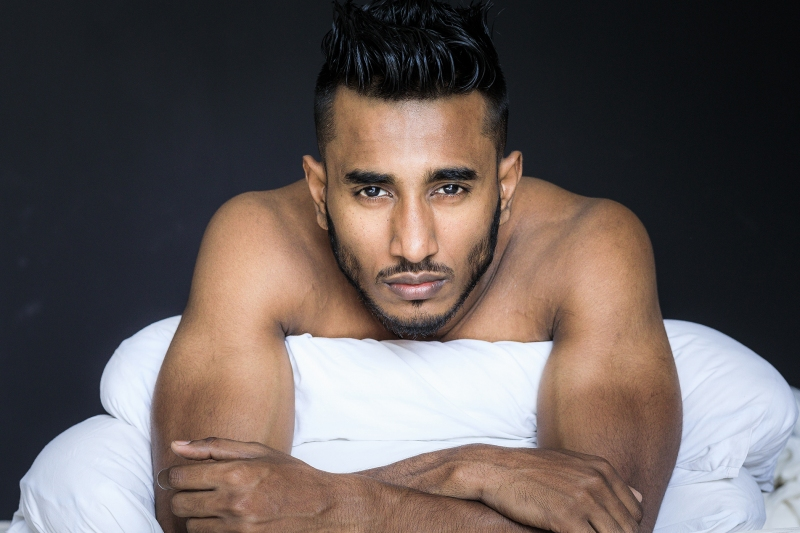 23416_HILLOL_IMM_Indian_Male_Models_blog