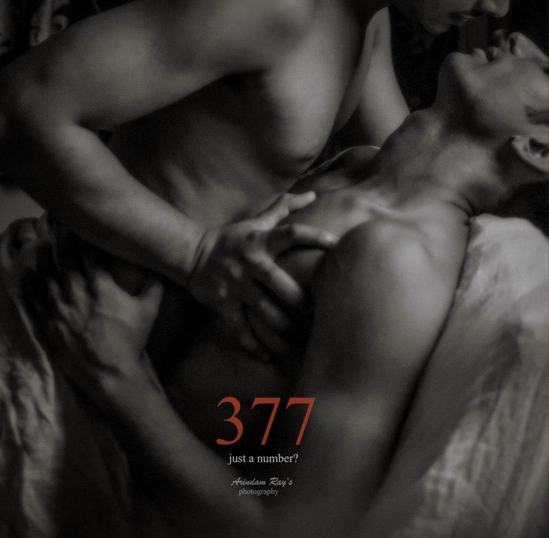 377.2