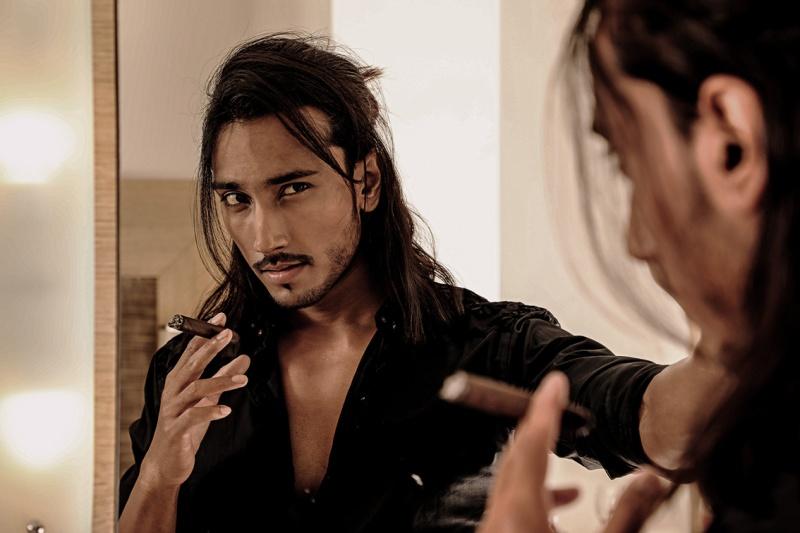 159801_IMM_Indian_Male_Models_KANAK_SMALL