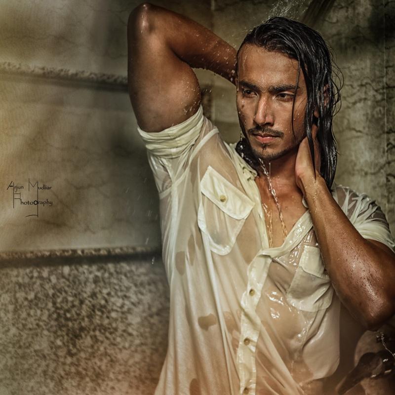 159804_IMM_Indian_Male_Models_KANAK