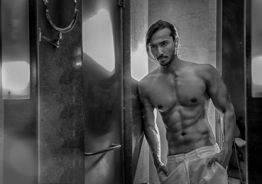 159805_IMM_Indian_Male_Models_KANAK_small