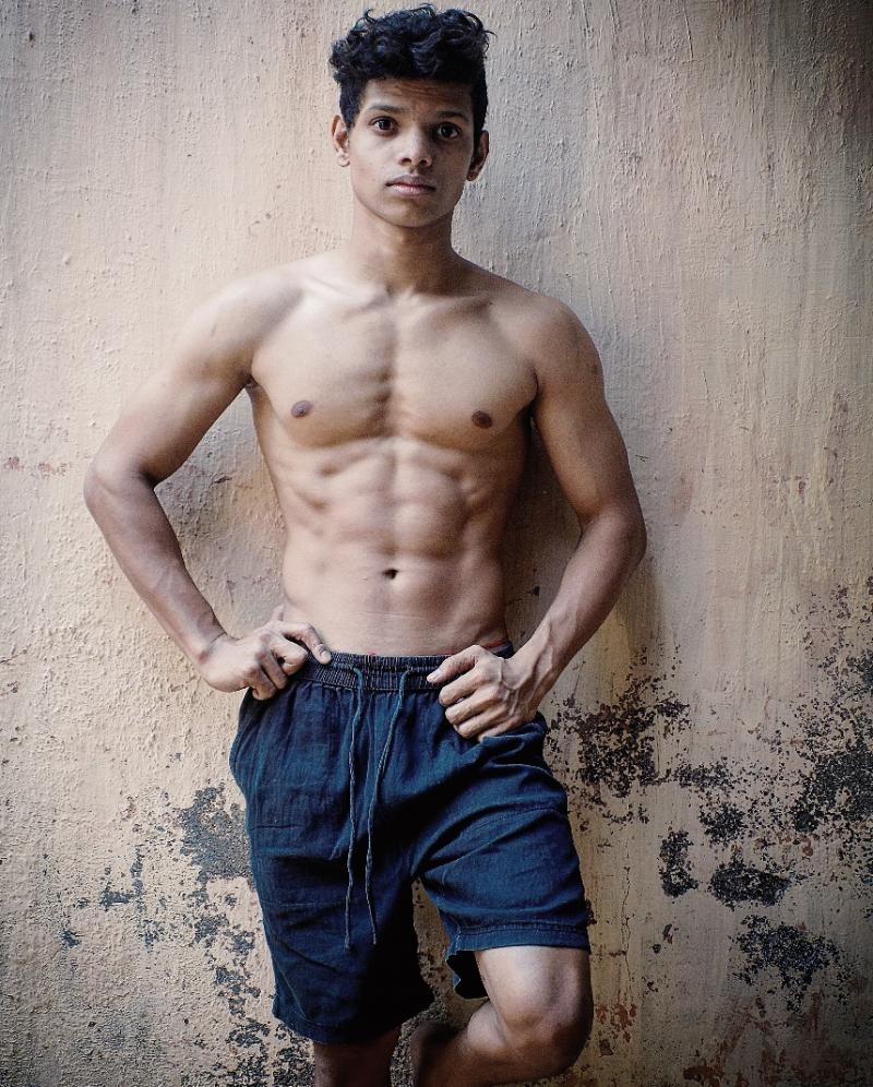 27897_IMM_Indian_Male_Models_ Machrindranath