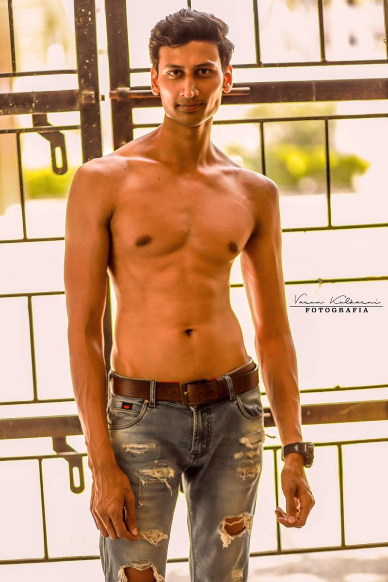 1517420961069_IMM_Indian_Male_Models