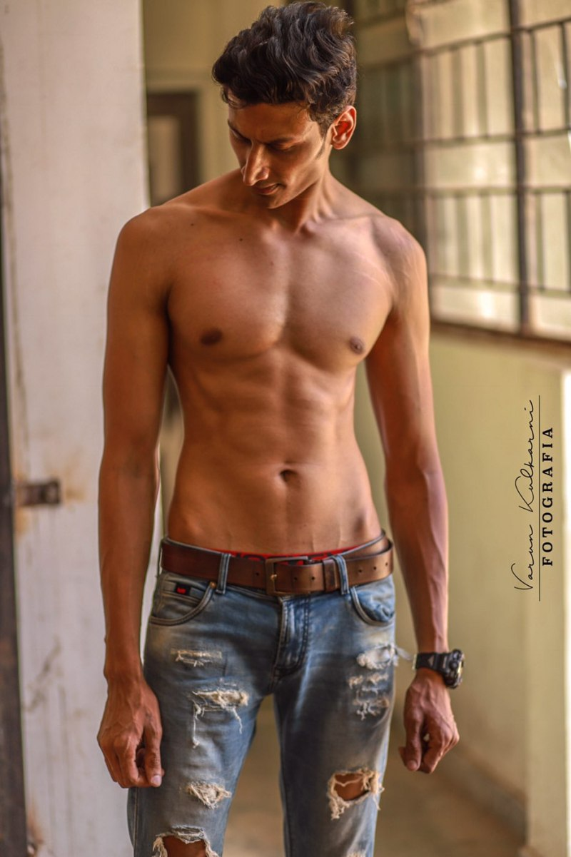 1517420961070_IMM_Indian_Male_Models