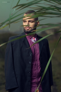 M_Nitin_Bhaskar_IMM_Indian_Male_ModelsDSC_0654DSC_0684