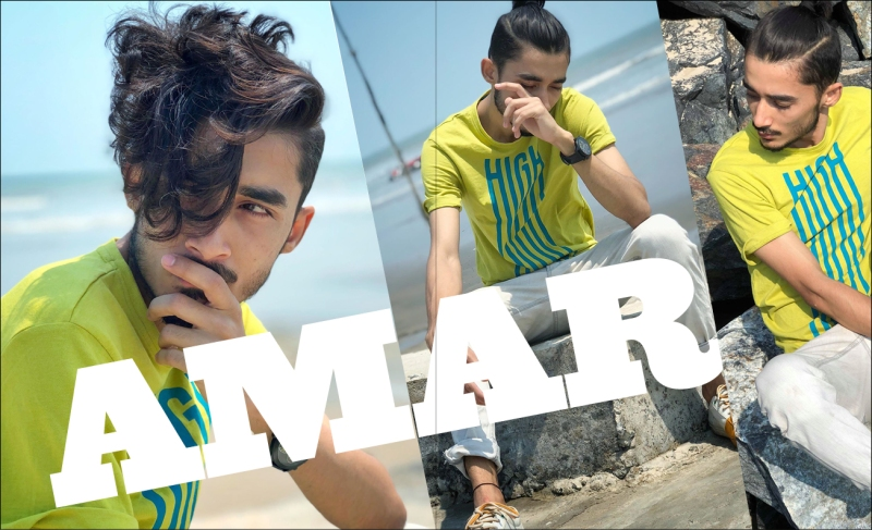 Editorial_Layout_Amar_SMALL3