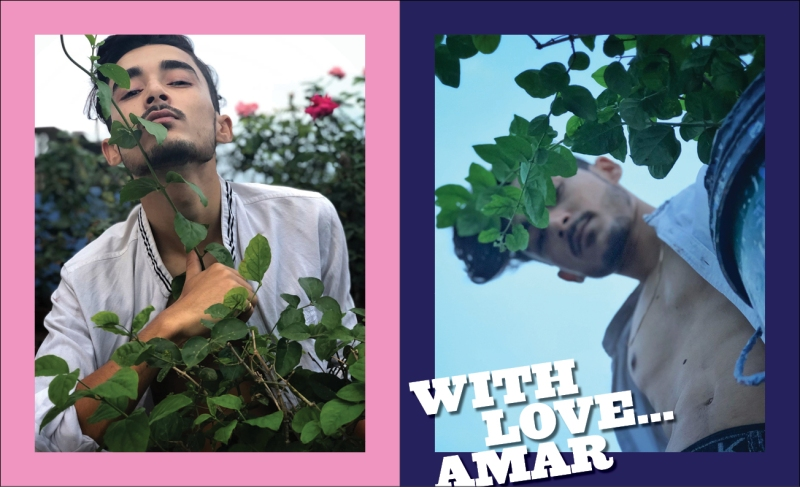 Editorial_Layout_Amar_SMALL7