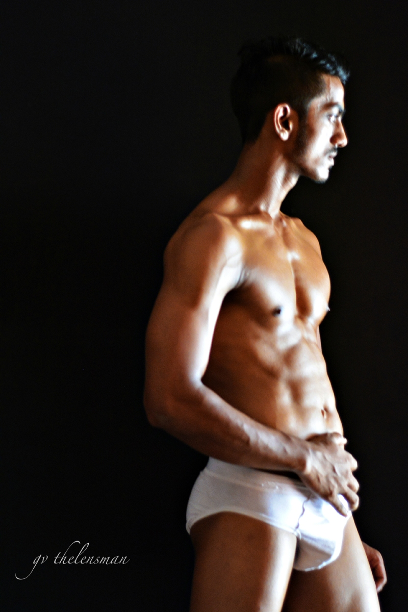 0304_IMM_Indian_Male_Models_Deepak_Kumar_Singh