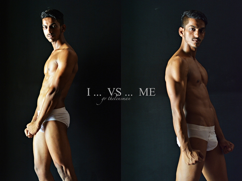 0305_IMM_Indian_Male_Models_Deepak_Kumar_Singh