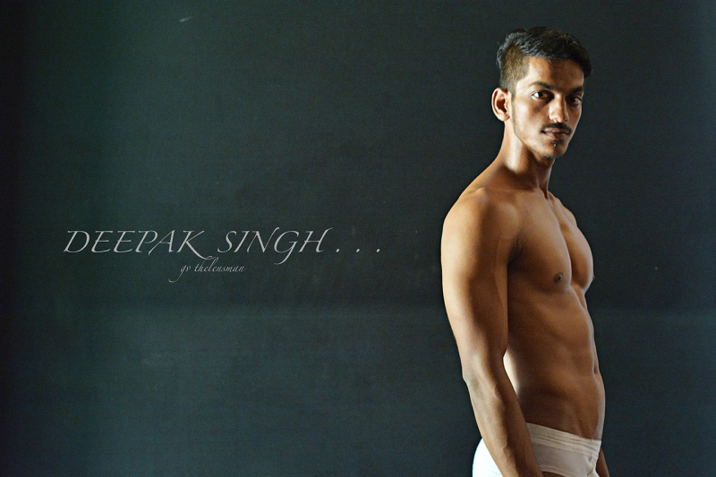 0308_IMM_Indian_Male_Models_Deepak_Kumar_Singh