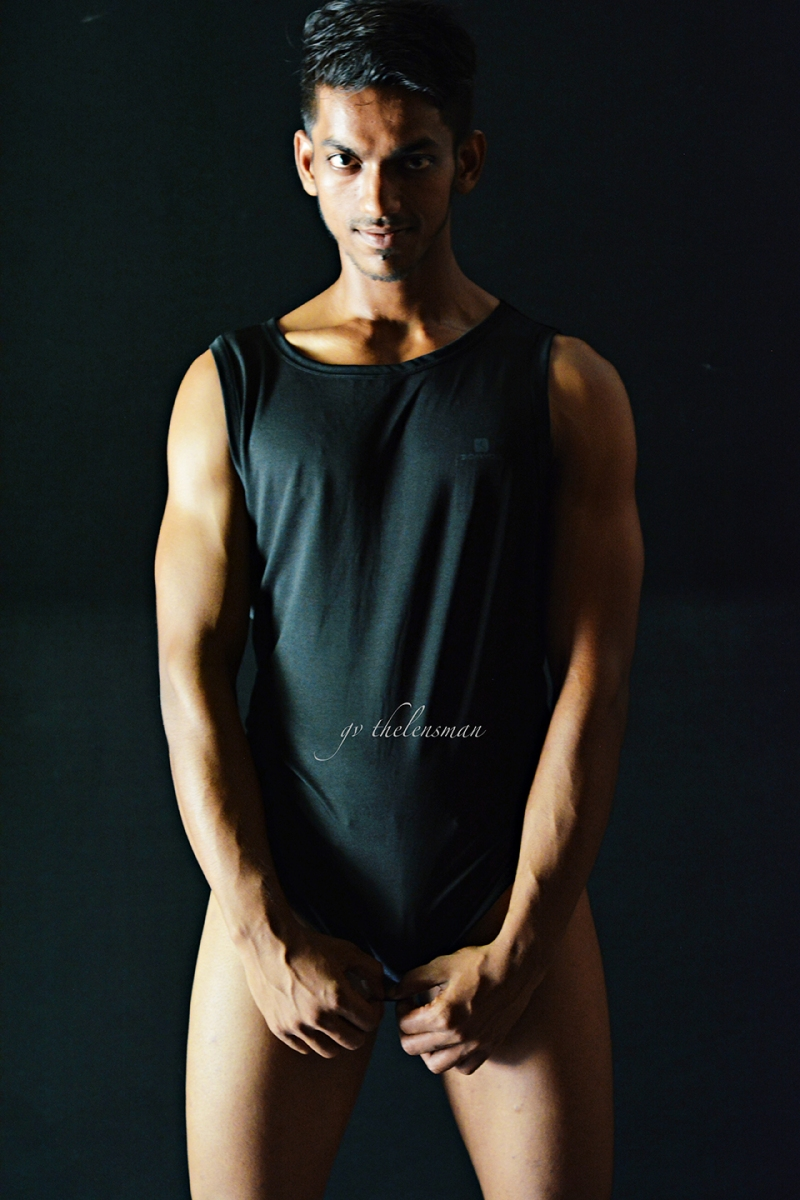 0309_IMM_Indian_Male_Models_Deepak_Kumar_Singh