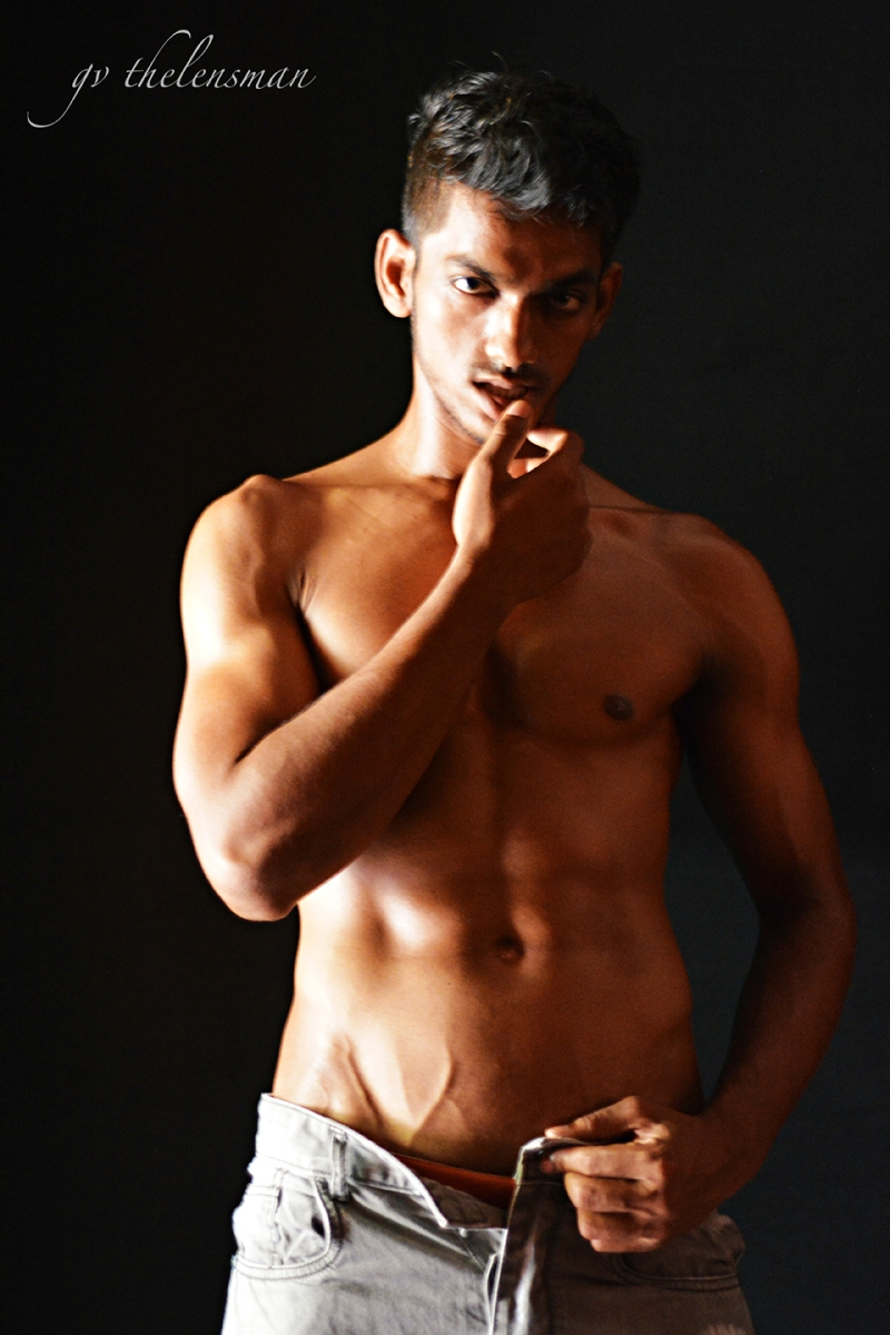 0312_IMM_Indian_Male_Models_Deepak_Kumar_Singh