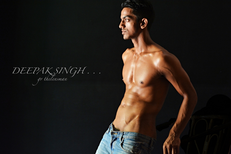 0316_IMM_Indian_Male_Models_Deepak_Kumar_Singh