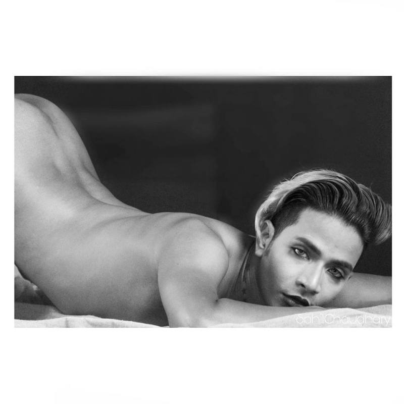 012347_IMM_Akash_Saha_Indian_Male_Model