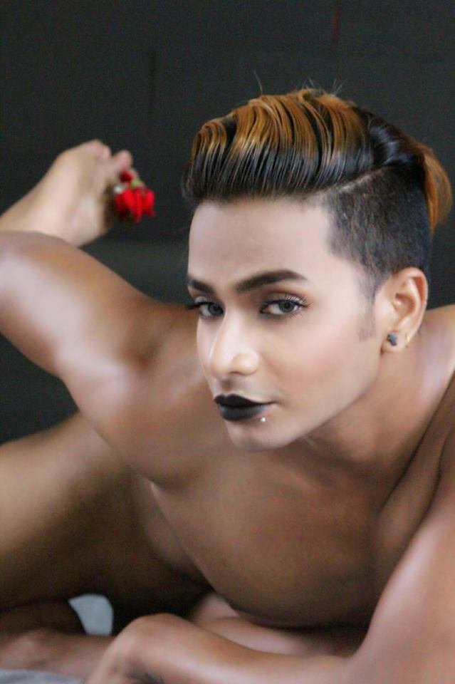 012356_IMM_Akash_Saha_Indian_Male_Model