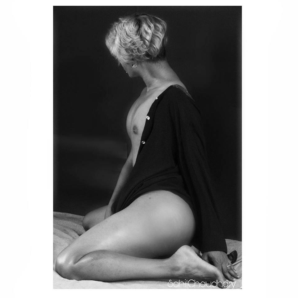 012357_IMM_Akash_Saha_Indian_Male_Model