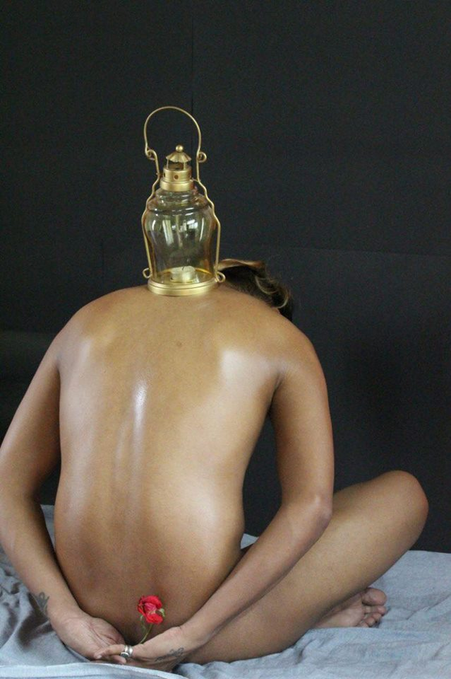 012359_IMM_Akash_Saha_Indian_Male_Model