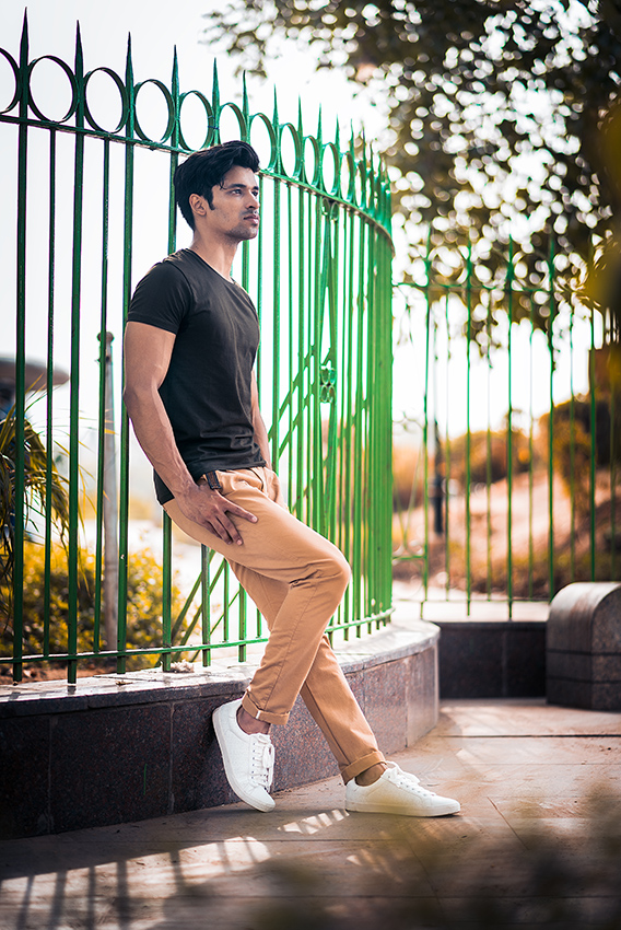 IMM_Indian_Male_Models_Prashant_Sharma_3713_SMALL
