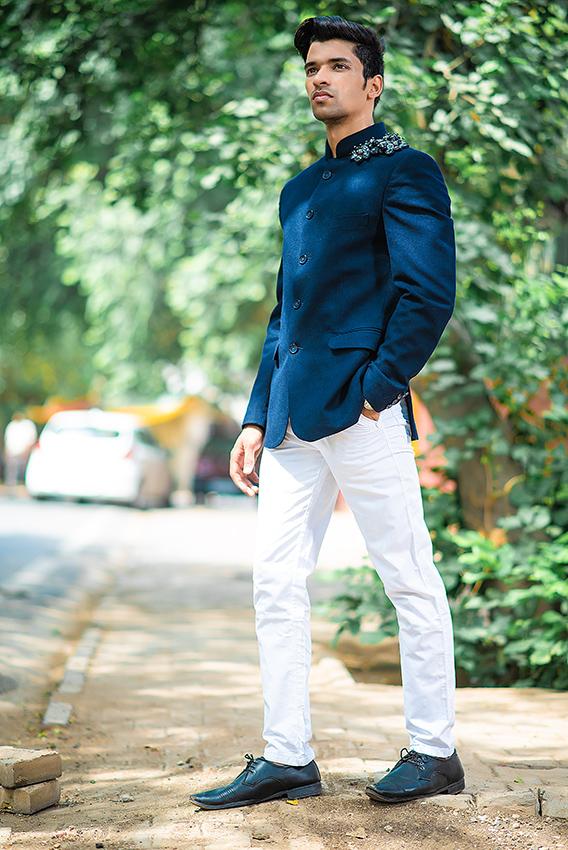 IMM_Indian_Male_Models_Prashant_Sharma_3752_SMALL