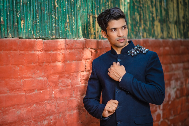 IMM_Indian_Male_Models_Prashant_Sharma_3793_SMALL