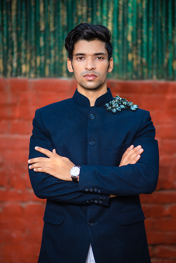 IMM_Indian_Male_Models_Prashant_Sharma_3794_SMALL