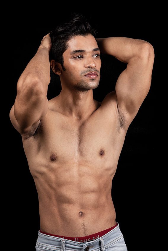 IMM_Indian_Male_Models_Prashant_Sharma_3832_SMALL
