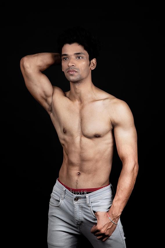 IMM_Indian_Male_Models_Prashant_Sharma_3835_SMALL