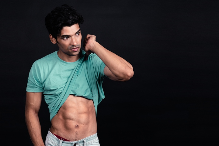 IMM_Indian_Male_Models_Prashant_Sharma_3844_SMALL