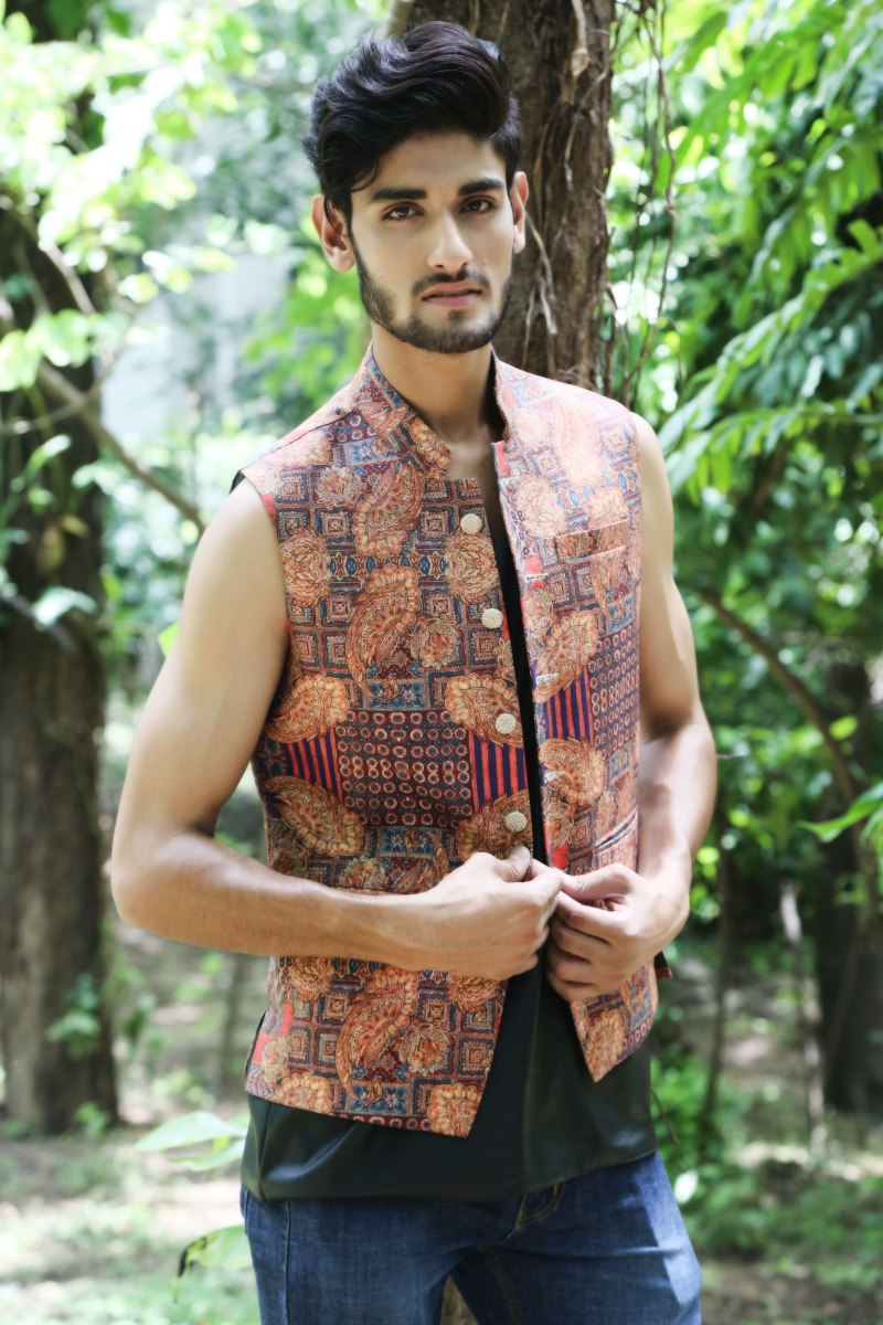 9861_IMM_Indian_Male_Models_Blog_Anil_Singh_Delhi
