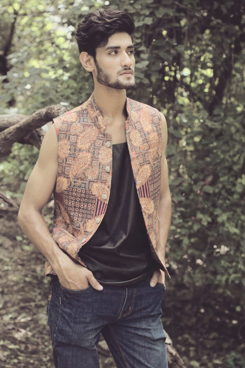 9867_IMM_Indian_Male_Models_Blog_Anil_Singh_Delhi