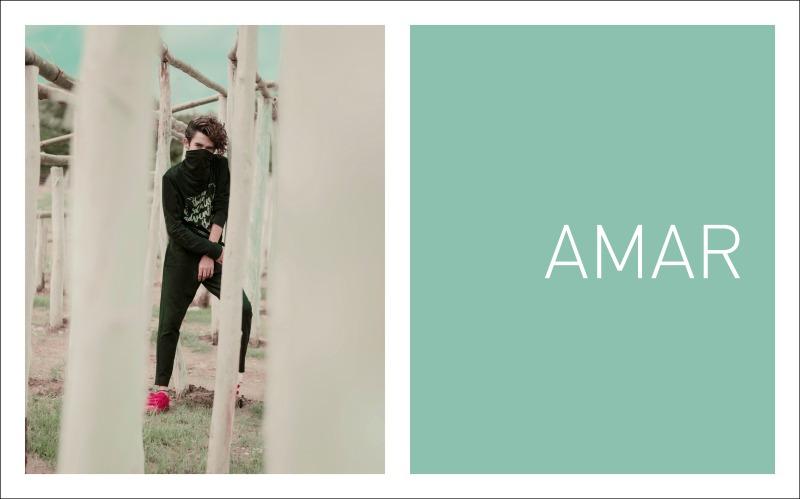 AMAR_Editorial_AUG_2018
