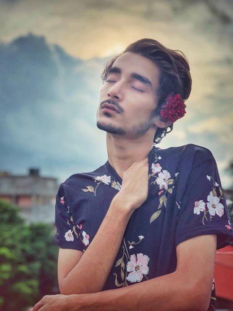 01723_AMAR_BHASKAR_IMM_Indian_Male_Models