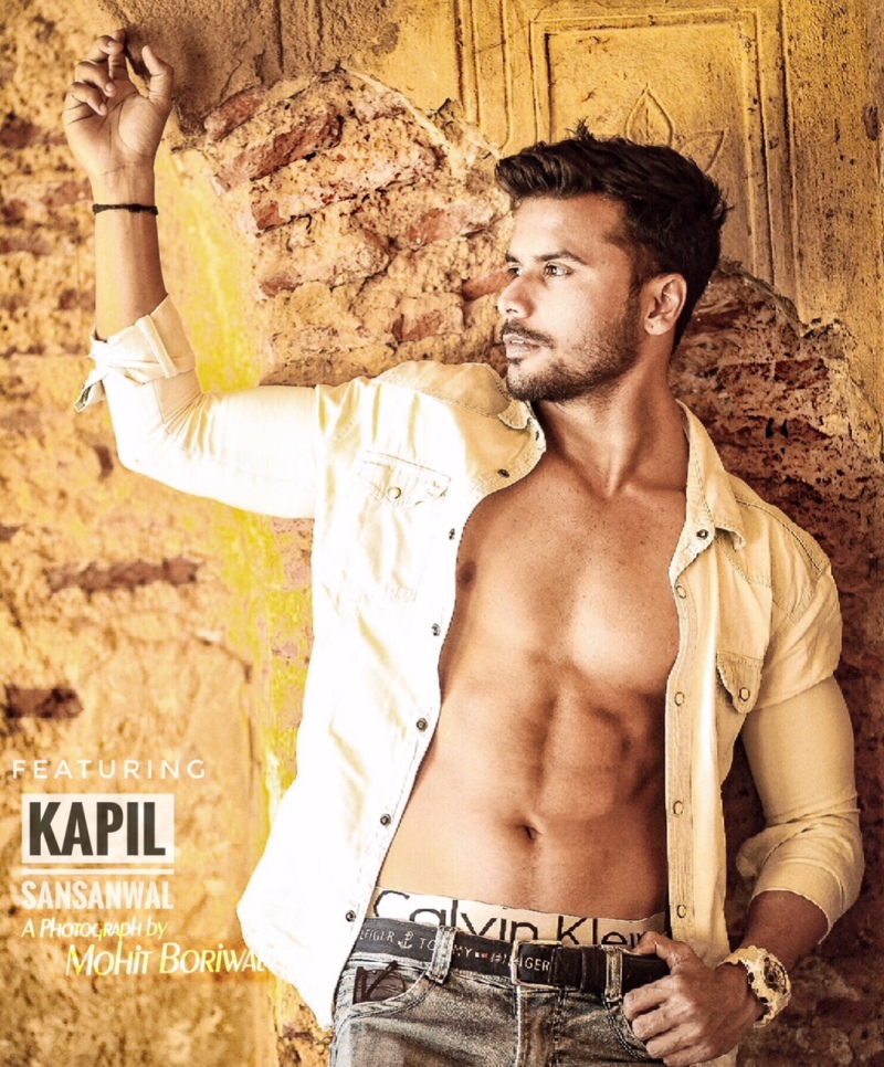1520_KAPIL_IMM_Indian_Male_Models