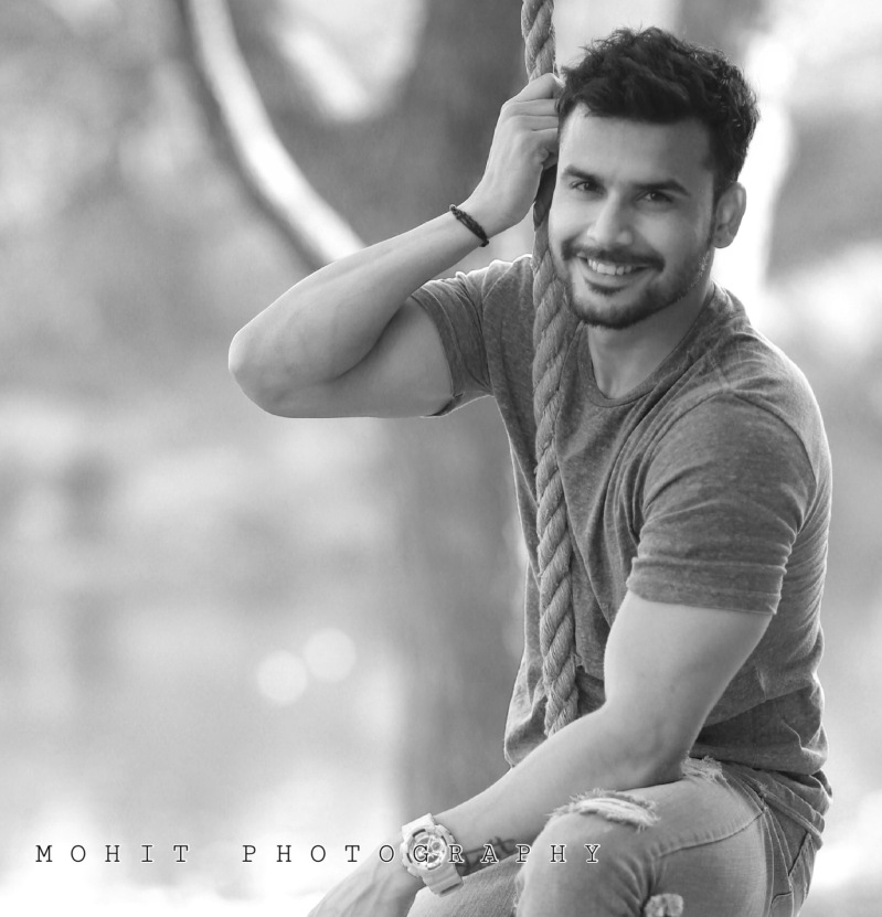 1521_KAPIL_IMM_Indian_Male_Models