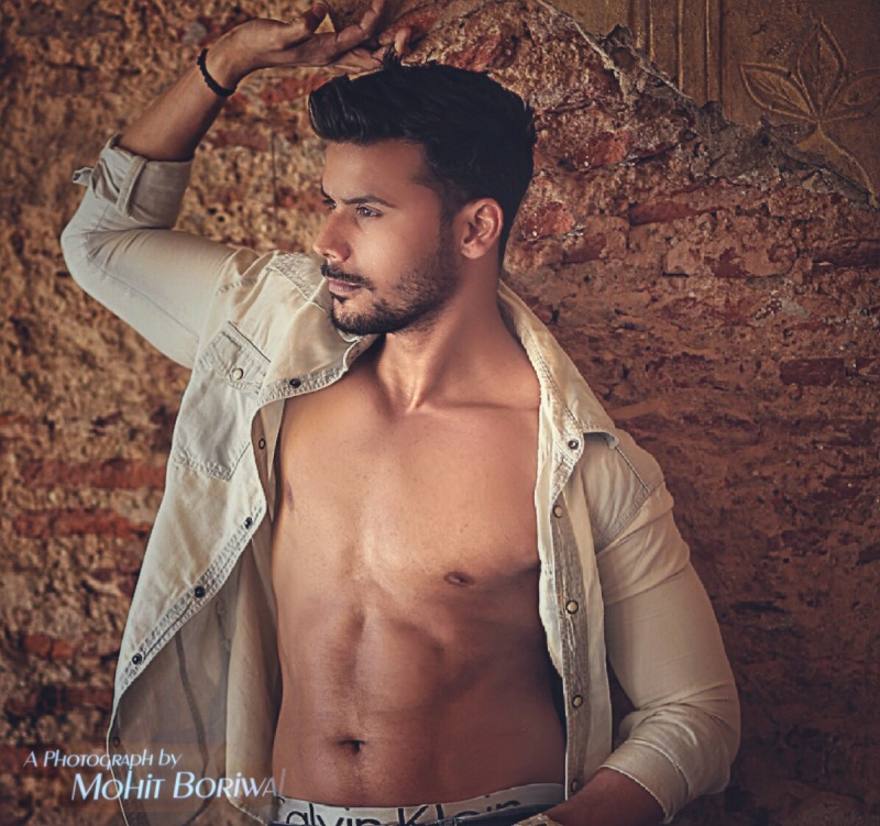 1524_KAPIL_IMM_Indian_Male_Models