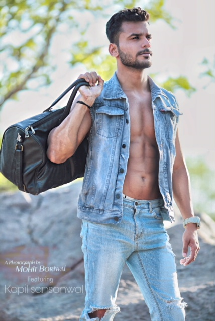 1525_KAPIL_IMM_Indian_Male_Models